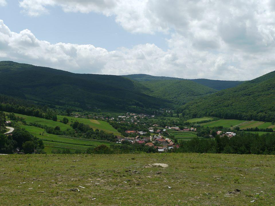 Valea-Mare