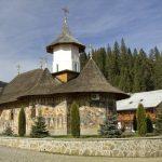 Programul slujbelor în Mănăstirile Petru Vodă şi Paltin de Miercuri, 24 iulie, până Duminică, 28 iulie 2013