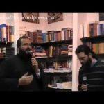 VIDEO: Sfintele Moaște de la Aiud fac minuni în Africa!