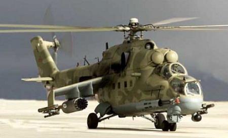 10_elicopter_rusesc