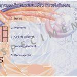 Cardurile de sănătate au fost lansate cu frenezie de Ponta! Noua găselniță: vor avea pe cip doar CNP și pentru cine vrea datele despre starea de sănătate