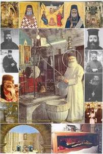 Sf. Filumen Cipriotul