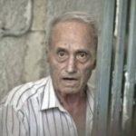 Torționarul Alexandru Vișinescu nu-și recunoaște vina că a ucis și traumatizat oameni în închisorile comuniste