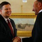 România trebuie să plătească AZI aproape 165 de milioane de euro