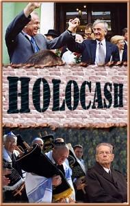 holocash