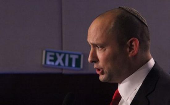 ministru-israelian-am-ucis-multi-arabi-la-viata-mea-si-n-am-nici-o-problema-cu-asta-219621