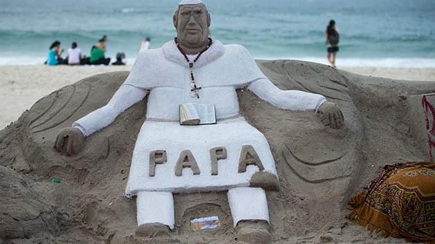 papa-brazilia_4