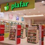 Prăbuşirea Plafar: de la companie de interes naţional la simplă societate de prelucrare a ceaiului, fără drept de comercializare