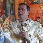 Pr. prof. dr. Mihai Valică – Anularea Legii Big Brother, prigoana biometrică a conducerii BOR, fratricidul dintre patriarhiile Rusiei şi Ucrainei