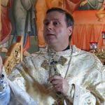 Pr. prof. dr. Mihai Valică: România între martiraj, ocrotirea şi răsplătirea torţionarilor și teroarea ideologică
