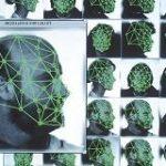 Nou sistem de monitorizare pe baza de scanare biometrică a mulțimilor, pus la punct de catre Guvernul SUA