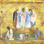 ASCULTARE FAŢĂ DE VOIA LUI DUMNEZEU – Predica Mitropolitului de Florina, părintele Augustin Kandiotis la Schimbarea la față a Domnului