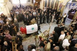 syrian-orthodox