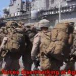 """SUA au decis începerea războiului în Orientul Mijlociu! Iată """"Planul Obama"""" de intervenție militară în Siria"""