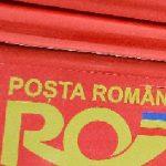 Statul pregateste inchiderea Postei Romane