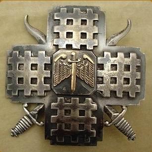 Miscarea-Legionara-simbol