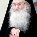 INEDIT. Părintele Justin – Principiul unităţii la români