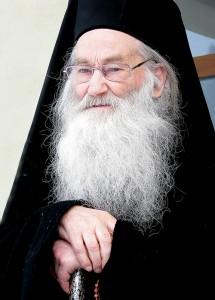 rp_Parintele-Arhimandrit-Justin-Parvu-Voievodul-Ortodoxiei-Romanesti.jpg
