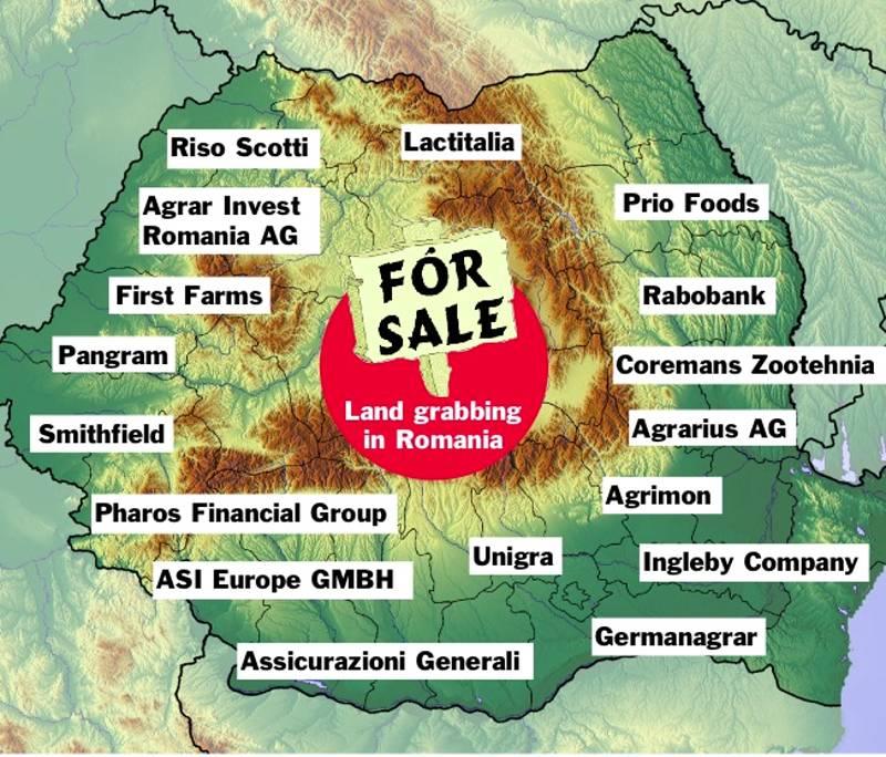 atac la integritatea teritoriala a Romaniei