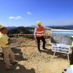 Roșia Montană: Băsescu propune referendum, Ponta a renegociat contractul