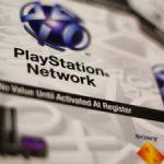 """Iata """"siguranta"""" conturilor virtuale: 77 de milioane de conturi de la Sony PlayStation au fost sparte de hackeri, dand acces la tot atatea conturi si carduri bancare"""