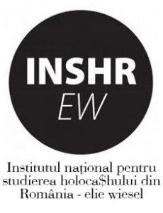 inshr-ew-institutul-national-pentru-studierea-holocashului-din-romania-elie-wiesel-sigla-230x300