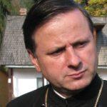 """Parintele Profesor Mihai Valica versus """"serafimul"""" undelor – in apararea """"Duhovnicului Neamului"""", Parintele Justin Parvu"""