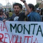 Deputaţii au respins proiectul de lege privind Roşia Montană