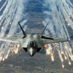 """Obama așteaptă avizul Congresul pentru atacarea Siriei. Armata siriană doboară primul avion """"F-22 Raptor"""" și patru rachete """"Tomahawk"""""""