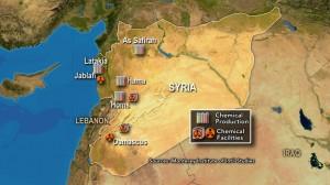 siria_chemical_map