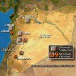 Intervenția militară în Siria ar putea declanșa o nouă criză financiară
