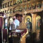 Pr. Matei Vulcănescu – predică despre ecumenism, despre cele 3 tipuri de ateism conform Sfântului Grigorie Palama, depre mărturisirea Ortodoxiei