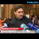 În Basarabia continuă lupta împotriva propagandei homosexuale şi pentru apărarea familiei tradiţionale