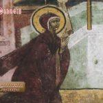 14 octombrie – Praznicul Preacuvioasei Maicii noastre Parascheva de la Iaşi, ocrotitoarea Moldovei