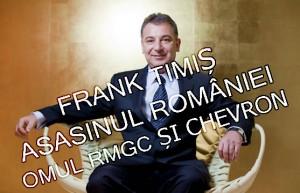 Frank-Timis