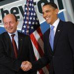 Contractul cu Chevron este obiectiv militar! Adică vor apela la trupe NATO pentru respectarea contractului?