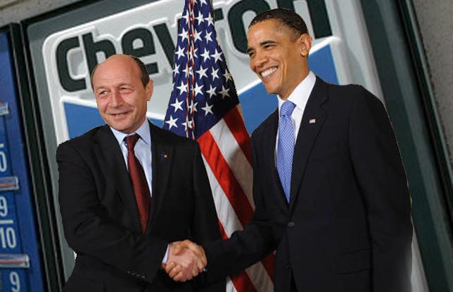 basesc_obama_chevron_nato