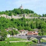 Bulgaria prelungește interdicța cumpărării terenurilor de către străini până în 2020