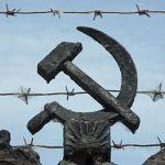 Comunismul şi integrarea României în U.E. reprezintă trecerea de la creştinism la satanism