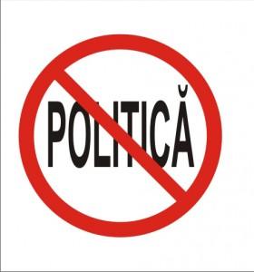 fara-politica