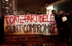 toate-partidele-sunt-compromise