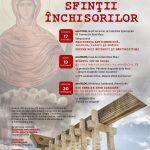 In Baia Mare vor avea loc 3 evenimente culturale de exceptie dedicate Sfintilor Inchisorilor