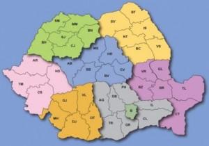 harta-regionalizare_88166200