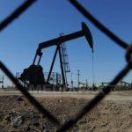 Guvernul a aprobat mai multe acorduri petroliere care ar permite exploatarea gazelor de şist din Băile Felix