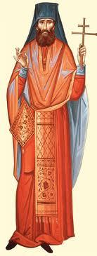 Gherasim Iscu