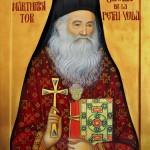 † 16 iunie: Sfântul Părinte Justin de la Petru Vodă: O zi în calendarele inimilor noastre