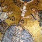 """Părintele Dumitru Stăniloae – """"Boboteaza e un anunț al iubirii lui Dumnezeu față de oameni."""""""