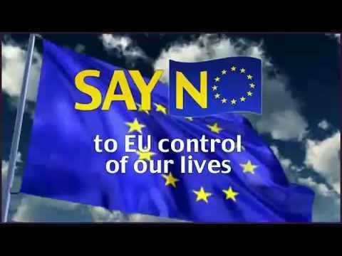 Moldova says no EU