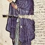 Răspuns la denigrările monahului Filotheu: Rugăciunea Sfântului Efrem Sirul