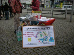 campanie romaneasca anti-fracking la Viena_16.02.2014_10